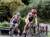 triathlon_lerici_2012_04_b_al_-0695