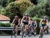 triathlon_lerici_2012_04_b_al_-0696