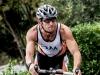 triathlon_lerici_2012_04_b_al_-0701