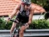 triathlon_lerici_2012_04_b_al_-0706