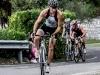 triathlon_lerici_2012_04_b_al_-0710