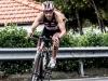 triathlon_lerici_2012_04_b_al_-0712