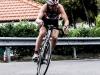 triathlon_lerici_2012_04_b_al_-0713