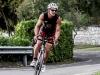triathlon_lerici_2012_04_b_al_-0714