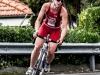 triathlon_lerici_2012_04_b_al_-0716