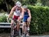triathlon_lerici_2012_04_b_al_-0717