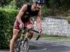 triathlon_lerici_2012_04_b_al_-0722