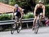 triathlon_lerici_2012_04_b_al_-0723