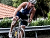 triathlon_lerici_2012_04_b_al_-0724