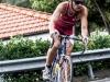 triathlon_lerici_2012_04_b_al_-0725