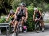 triathlon_lerici_2012_04_b_al_-0735