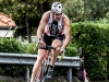 triathlon_lerici_2012_04_b_al_-0736