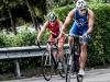 triathlon_lerici_2012_04_b_al_-0737