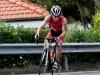 triathlon_lerici_2012_04_b_al_-0738