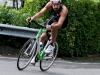 triathlon_lerici_2012_04_b_al_-0742