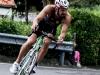 triathlon_lerici_2012_04_b_al_-0743
