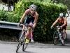 triathlon_lerici_2012_04_b_al_-0748