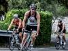 triathlon_lerici_2012_04_b_al_-0749