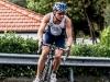 triathlon_lerici_2012_04_b_al_-0753