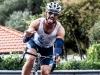 triathlon_lerici_2012_04_b_al_-0754
