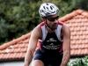 triathlon_lerici_2012_04_b_al_-0757