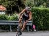 triathlon_lerici_2012_04_b_al_-0762