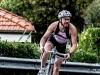 triathlon_lerici_2012_04_b_al_-0767