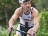 triathlon_lerici_2012_04_b_al_-0781