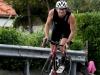 triathlon_lerici_2012_04_b_al_-0784