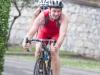 triathlon_lerici_2012_04_b_al_-0785