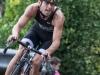 triathlon_lerici_2012_04_b_al_-0792