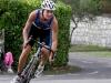 triathlon_lerici_2012_04_b_al_-0795