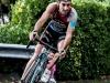 triathlon_lerici_2012_04_b_al_-0797