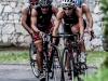 triathlon_lerici_2012_04_b_al_-0804