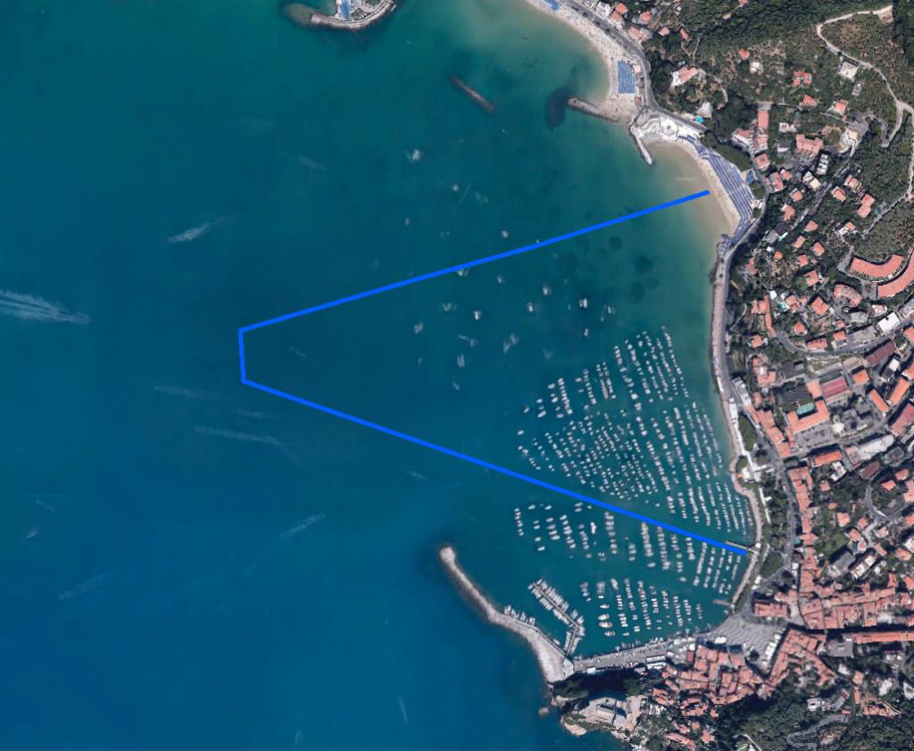 Lerici2016_Olimpico_Nuoto_Google_Earth