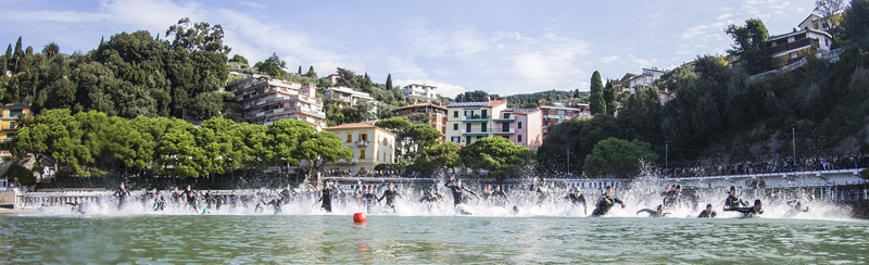 Lerici_2013_highlights
