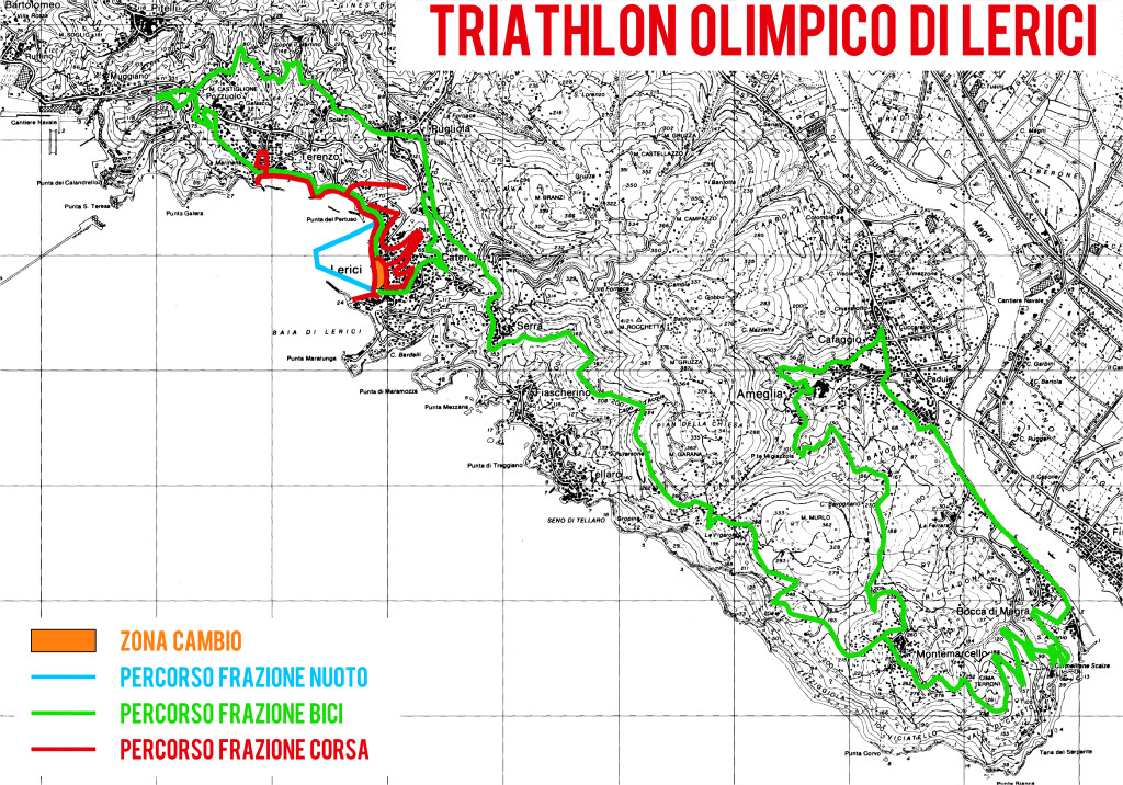 Lerici2016_Olimpico_Generale