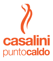 logo_casalini_web2